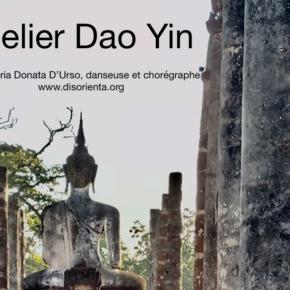 Dao Yin