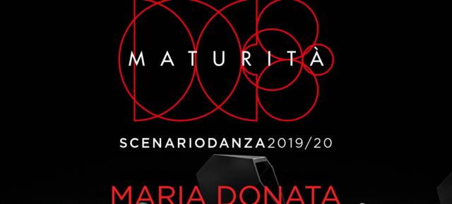 e|ma at Scenario Pubblico, Catania